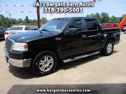 Used 2008 Ford F-150 For Sale In Haughton, LA 71037 J&J's Bargain ... 1981 Jeep J20 For Sale With Test Drive Driving Sounds And Walk 2013 Mack Granite Gu813 Ctham Va 50017406 1985 Jeep Cj Cherokee Wagoneer J10 Trucks Full Line Sales 2005 Mac End Dump Trailers For Sale Auction Or Lease J Jj Truck Competitors Revenue Employees Owler Company Used Cars Corvallis Or G Auto 2010 Kenworth T370 Kerman 2018 Colorado Vehicles Mesquite Firewood At Nursery Spring Tx Tire Inc Places Directory 2016 Ford F150 In Troy Ny 12182