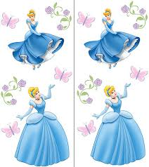 Disney Finding Nemo Bathroom Accessories by Home Shopping Babies Bath Time Bathroom Vanity