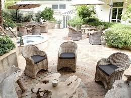 le patio des artistes cannes hôtel best western plus le patio des artistes à cannes à partir de