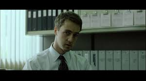Edward-in-Fight-Club-edward-norton-562366_1600_900.jpg (1600×900 ... An Interview With Alex Megos About The Crossdisciplines Of Sport Strtbeefs Stories War Bar Rules Wmra And Wemc Backyard Tournament Kotas Fight Club Youtube Best Ideas Of Backyard Fight Club Youtube For Fights Help Chicken In My Backyard Chickens Private Traing Sessions Fitnessboxen Thaiboxen Lovely Fighting Architecturenice A Sitdown Strtbeefs Scarface Slickster Magazine Skeeter Blizzard Davis Vs Dom Daddezio Xfactor Mma Locals Gentrifiers East Bay Party Brokeass Stuarts The People Nycs Uerground Clubs Gta V Fight Club Real Rydaz Crew