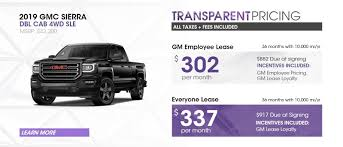 Sellers Buick GMC Is A Farmington Hills Buick, GMC Dealer And A New ... Lease Specials Ryder Gets Countrys First Cng Lease Rental Trucks Medium Duty A 2018 Ford F150 For No Money Down Youtube 2019 Ram 1500 Special Fancing Deals Nj 07446 Leading Truck And Company Transform Netresult Mobility Truck Agreement Template Free 1 Resume Examples Sellers Commercial Center Is Farmington Hills Dealer Near Chicago Bob Jass Chevrolet Chevy Colorado Deal 95mo 36 Months Offlease Race Toward Market
