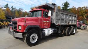 Mack Cars For Sale In Phillipston, Massachusetts In 10 Wheel Dump ... 2018 Mack Gu813 For Sale 1037 China Sinotruk Howo 4x2 Mini Light Dump Truck For Sale Photos Used Ford 4x4 Diesel Trucks For Khosh Non Cdl Up To 26000 Gvw Dumps Sino 10 Wheeler 12 Long With Best Pricedump In Dubai Known Industries And Heavy Equipment Commercial In Florida All About Cars Off Road And Straight Together With Npr Country Commercial Sales Warrenton Va