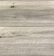 wood tile wood look wood like surplus discount dallas tx