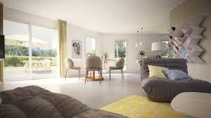 visite virtuelle maison moderne visite virtuelle d une maison contemporaine