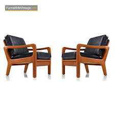 Pair Of Juul Kristensen Convertible Danish Solid Teak Lounge Chairs 45 Lounge Chair Building A Midcentury Modern Shaun Boyd Made This Stunity Hotsale Danish Latest Wooden Designs Fniture Buy Designer Miniature Chairslounge Chairs Plasticlounge The Egg Easy Chair Fabric Best Mid Century Ideas Maureen Chair By Emil Thorup For Handvark The Trend In The 10 Reading To 2019 Gear Patrol Cool Stuff Houston How Spanish Became Design Icon Kai Kristiansen Magnus Olsen Teak Paperknife Ch25 Lounge Hans J Wegner Carl Hansen Sn Ng92101 Pair