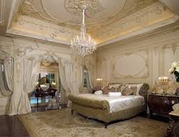 innovative romantic master bedroom and best 25 romantic master