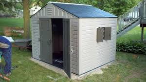 Keter Stronghold Shed Assembly by Free 10x10 Shed Plans Diy Shred It In Atlanta Ga Stronghold 10ft