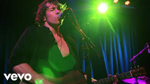 Barns Courtney - Golden Dandelions (US Tour Video) - YouTube Animal Sex Nbc4icom Rihannas 11 Best Videos From Umbrella To Bbhmm Billboard The Xobssed World Of Brunei New York Post Britney Spears 10 Music Medical Examiner Accused Trading Prescription Drugs For Sex With Animals Tomonews Animated News Weird And Funny Beautiful Same Wedding Video Montage Youtube South Carolina Man Rodell Vereen Gets 3 Years Horse Brooklyn Arrested Allegedly Having Nassau Teen Dairy Workers After Undcover Video Shows Them Hitting