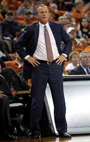 Texas, Rick Barnes Officially Part Ways - Houston Chronicle Media Had Texas Rick Barnes Fired In Fall Now Hes Big 12 Coach Vols On Ncaa Sketball Scandal Game Will Survive Longhorns Part Ways With Sicom Says He Wanted To Stay As The San Diego Filerick Kuwait 2jpg Wikimedia Commons Topsyone Tournament 2015 Upset Picks No 6 Butler Vs 11 Make Sec Debut Against Bruce Pearls Auburn Strange Takes Tennessee Recruiting All Struggling Embraces Job Gets First Two Commitments Ut Usa Today Sports With Rearview Mirror Poised