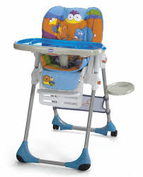 chicco chaise haute polly 2 en 1 buy chicco polly 2 in 1 highchair blue at low prices in