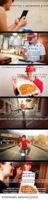 Roast Beef Curtain Meme 25 best memes about pewdiepie roast pewdiepie roast memes