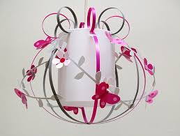 deco chambre fille papillon decoration chambre fille papillon raliss com
