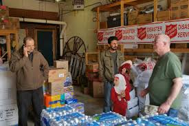 100 Two Men And A Truck Lincoln Ne Cindy LangeKubick S Muslim Community Gives Back Because