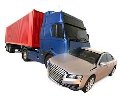 100 Semi Truck Accident Attorneys Memphis Lawyer TN Commercial