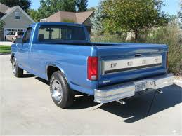 1980 Ford F150 For Sale | ClassicCars.com | CC-1149897 1977 Ford F150 Classics For Sale On Autotrader Fords 1st Diesel Pickup Engine Two 1980s Centurion E350 Vantrucks Weirdwheels Black Gold 1984 Ranger 1980 Classiccarscom Cc1149897 This Is The Fourdoor Bronco You Didnt Know Existed Three Trucks To Buy Sell Or Hold Hagerty Articles Hemmings Find Of Day 1987 F250 Bigfoot Cr Daily L Series Wikipedia Ford Truck Interior Pictures Cargurus Junkyard 1979 The Truth About Cars Classic Truck Buyers Guide Drive
