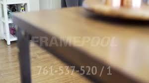 lesbienne dans la cuisine epouse marcher los angeles 4k stock 761 537 520