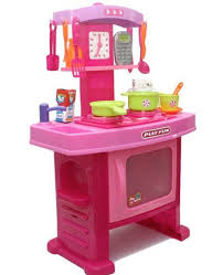 dora kitchen set odeez educational and learning toys pakistan