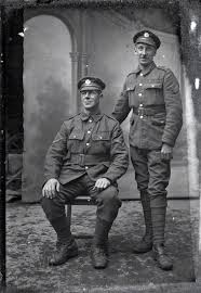 Most Decorated Soldier Ww1 by 282 Best Ww1 Images On Pinterest Military History Wwi And Armed