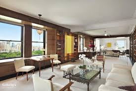 100 Nyc Duplex Apartments Pierre Hotel Duplex On The Upper East Side Lists For 70M