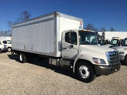 MED & HEAVY TRUCKS FOR SALE 2013 Ford F150 Rocky Ridge Cversion Lifted Truck For Sale Youtube Ftx In Texas Used Trucks Freightliner M2106 For Sale 2683 Gmc Sierra 3500 Slt Crew Cab 4wd Duramax Diesel Beautiful Bed Dump Box With Automatic Or Also One Of A Kind Halo For On Ebay Svt Hino 268a 1022 Chevy Lunch Canteen In Cars At Clay Maxey Harrison Ar Autocom Used Trucks Septic Intertional 4300 Classifiedsfor Ads Bakersfield Ca On