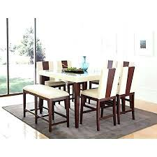 Art Van Dining Room Sets Kitchen Tables Full Size Of 1 Beautiful