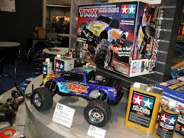 R/C Tech :: Events :: 2003 International Model & Hobby Expo From ... Monster Jam Announces Driver Changes For 2013 Season Truck Trend News At Us Bank Stadium My Bob Country Tickets And Game Schedules Goldstar 2019 Kickoff On Sept 18 Shriners Hospital Children Chicago Blog Best Of 2014 Youtube Giant Fun The Rise The Hot Wheels Trucks Rc Tech Events 2003 Intertional Model Hobby Expo From 10 Things To Do This Weekend Jan 2528 Wttw Filemonster 2012 Allstate Arena 6866100747jpg Pit Party Early Access Pass