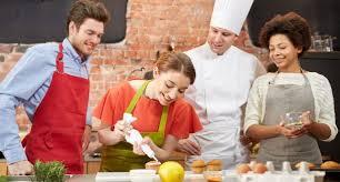 cours de cuisine archives smartbox