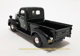 Mi Colección De Autos A Escala.: 1941 Plymouth Truck 1/24 1941 Plymouth Pt125 Our Lot Shots Find Of The Week Onallcylinders 1938 Plymouth Rat Rod Truck Pickup Richard Spiegelman Flickr 22 Dodges A Hot Rod Network Pickup Truck Special Edition Cornwell Tools 124 1941plymouthstaffcar08 Midwest Military Hobby