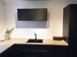 pin crispy auf oben wohnung küche gebrauchte