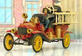 1914 Model T Ford Fire Engine | The Denver, Durango & Silverton Railroad Icm 124 Model T Firetruck 24004 Review Youtube 1917 Fire Truck Belongs To Thornwood Company Flickr 1921 Ford Fire Truck Note The Big Spotlight Diecast Rat Fink 1923 392 Hemi North Stpaul Mn My 1914 Vintage Motors Of Sarasota Inc Hobbydb Rm Sothebys 19 Type C Motor Firetruckbeautiful Read Prting On A Engine Edward Earl Derby At High 172 1926 Usa Red Color Lot 71l 1924 Gm American Lafrance T42 Cf