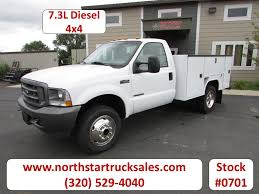 2002 Ford F-450 4x4 Service Utility Truck St Cloud MN NorthStar ... Ford F250 Utility Truck Mod Farming Simulator 2017 Mod Fs 17 Colonial Ford Truck Sales Inc Dealership In Richmond Va 2005 Used Super Duty Utility Body Regular Cab Plymouth Ma New Cars Trucks For Sale 2000 Diesel Sas Motors 1997 Utility Truck Item E3482 Sold June 4 Gov 2006 Xl Fseries Media Center Service Sale Sold At Auction December 31 2002 L1727 1987 Pickup Bozrah Zacks Fire Pics