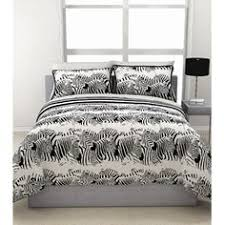 Rizzy Home Bedding by Rizzy Home Miranda Bedding By Rizzy Home Bedding Comforters