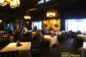 el tovar hotel dining room grand canyon usa wishurhere