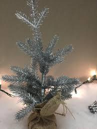 Christmas Tree Permits Colorado Buffalo Creek by Arizona Hiking 2017
