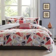 58 best bedding images on pinterest comforter sets div style