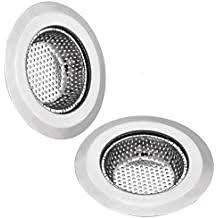 drain protector für waschbecken badezimmer dusche küche