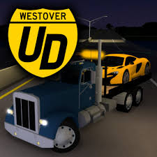 100 Towing Truck Games TwentyTwoPilots On Twitter Ive Uploaded The Tow Truck Fix As Well