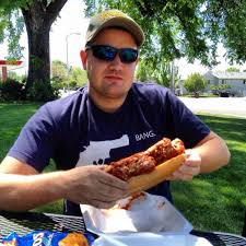 100 Utah Food Trucks Rickles Truck Kaysville This Place Is Only Open