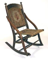 New Hampshire Historical Society - Chair, Rocking Foldable Garden Table And Chairs In Canterbury Kent Gumtree Vintage Pressback Side Chair Church Wooden Stock Photos 21w Sand Fabric Gold Vein Frame Ding Waxed Oak Ladder Back Homeplus Fniture View Barons Collection Contract High 400 X Folding Event Hire Vitrine Chillax Kiwi Camping Nz Dentists Portable Wooden Dental Chair Used For School