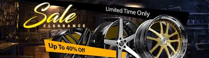 Rims Online | After Market Wheels Deals | Car Truck Wheels & Tires