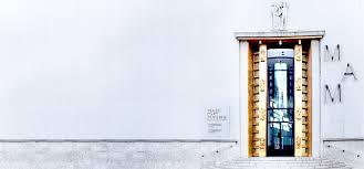 musee d modern de la ville de musée d moderne de la ville de a moving visual system