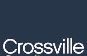 crossville studios atlanta ga 30318 yp com