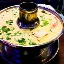 Jade Siam Restaurants Order Food line 208 s & 279
