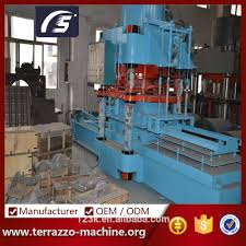 Diamond Bullnose Tile Blade by Bullnose Machine Bullnose Machine Suppliers And Manufacturers At