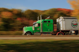 100 Best Commercial Truck Insurance Commericalvehicleinsurancectbest Pawson