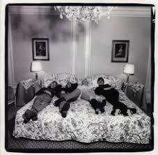 Smashing Pumpkins Greatest Hits Full Album by Rotten Apples The Smashing Pumpkins Greatest Hits By Smashing