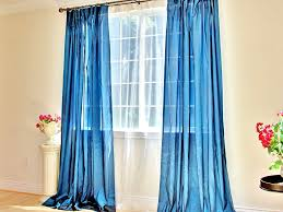 Living Room Curtain Ideas 2014 by Long Living Room Curtains U2014 Liberty Interior Modern Living Room