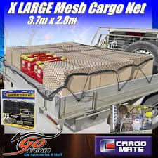 Cargo Net CGN03 Legal 30mm Premium Mesh Sml Truck Trailer Ute Cover ... Tray Load Cover Lt Truck Cgn13 Heavy Duty Mesh Cargo Net 37m X 28m Gladiator Net Heavyduty Safeguardgladiator All Lifting Nets For Trucks And Protection Of Goods Emis France Frayresistant Trailer Various Sizes From 1535 Restraint Minecorp Go Gear 3in1 616313 Towing At Sportsmans Guide Bed Nets Specialty Custom Personal Incord Safetyweb Free Shipping On Safety Products Commercial Fleets Utility Products Uhaul Pickup 72 X 96 6 Ft 8 Mesh Secure Bulky Storage