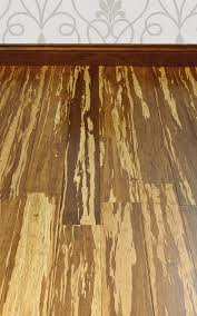 tiger bamboo lacquered solid wood flooring direct wood flooring