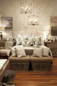 Best 25 Rustic chic ideas on Pinterest